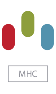 Working for MHC