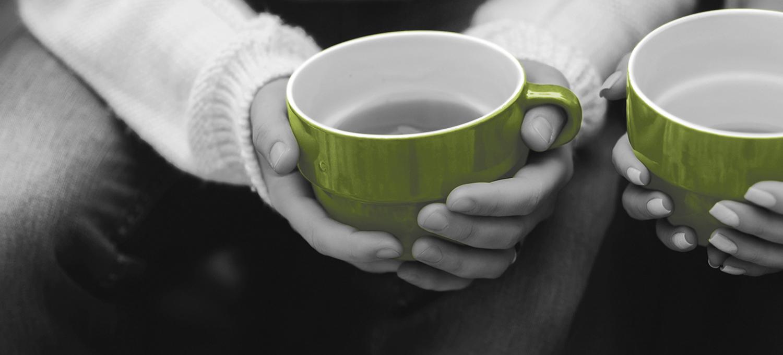 mugs-slider-mono